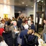 Ciné-Forum 2015