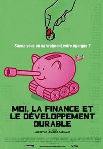 Affiche_Moi-la-finance-et-le-développement-durable