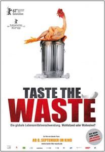 Affiche_taste_the_waste