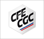 CFE_CGC