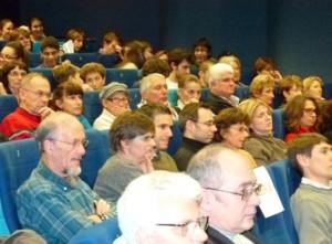 Cine_forum_ethicum_2012_1