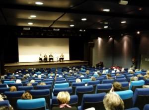 Cine_forum_ethicum_2014_1