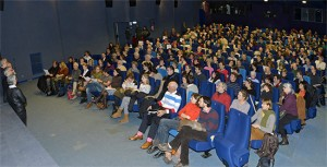 Cine_forum_ethicum_2015_1