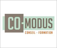 Co-Modus-Odile Collin