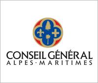 conseil_general_06
