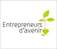 entrepreneurs_d_avenir