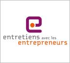 entretiens_avec_les_entrepreneurs