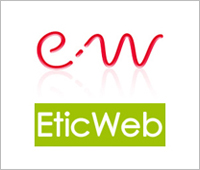 eticweb
