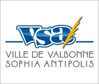 valbonne_sophia_antipolis